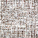 Natural linen fabric texture. For the background Stock Images
