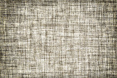 Natural linen fabric texture background. Natural linen fabric texture for the background Royalty Free Stock Image