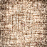 Natural linen fabric texture background. Natural linen fabric texture for the background Royalty Free Stock Images