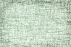 Natural linen fabric texture background. Natural linen fabric texture for the background Stock Photos