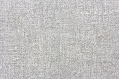Natural linen texture. For the background royalty free stock image