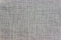 Natural linen texture Royalty Free Stock Photo