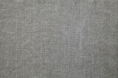 Natural linen texture Royalty Free Stock Photos