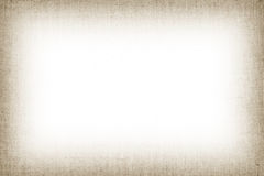 Natural linen texture for the background Royalty Free Stock Photos
