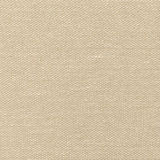 Natural linen texture for the background Royalty Free Stock Photography