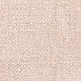 Natural linen texture. Natural fabric texture for background Royalty Free Stock Image