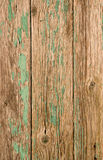 Natural look wood background Stock Image