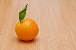 Natural looking Orange Stock Photos