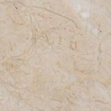 Natural marble. Stock Image