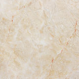 Natural marble. Stock Photos