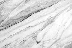Natural marble called Bianco Statuario stone texture, marble texture stock photography