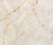 Natural marble. Stock Photography