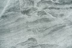 Natural marble pattern, texture for background stock image
