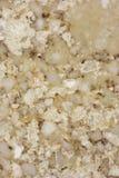 Natural Marble - Segesta Stock Photos