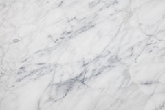 Natural marble stone background pattern with high resolution. Top view Copy space. Stock Images