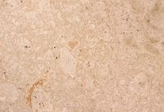 Natural marble stone texture and surface background.  royalty free stock photography