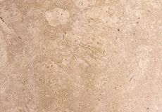 Natural marble stone texture and surface background.  stock images