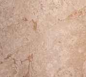 Natural marble stone texture and surface background.  royalty free stock image