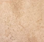 Natural marble stone texture and surface background.  stock photo