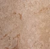 Natural marble stone texture and surface background.  stock image