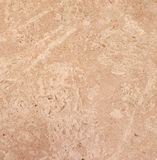 Natural marble stone texture and surface background.  royalty free stock photos