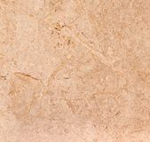 Natural marble stone texture and surface background.  royalty free stock images