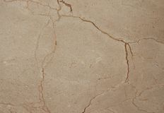 Natural marble stone texture and surface background.  royalty free stock photo