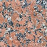 Natural marble stone wall texture. Royalty Free Stock Photo