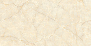 Natural Marble Texture Background stock photography