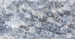 Natural marble texture. Marbled surface. Granite pattern. Stone background. Royalty Free Stock Photo