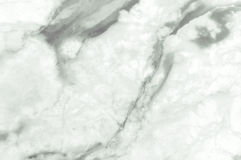 Natural marble texture Stock Images
