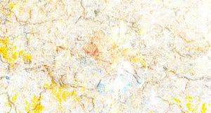 Natural marble texture for skin tile wallpaper luxurious background, for design art work. Stone ceramic art wall interiors b. Natural  marble texture for skin vector illustration