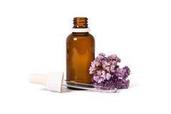 Natural medicine Stock Photos
