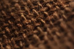 Natural mesh is used as a texture stock image