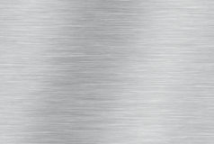 Natural metal texture. painted backgrounds Royalty Free Stock Image