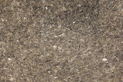 Natural Neutral Brown Quartz Granite Background Royalty Free Stock Photography