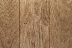 Natural oak table high detailed texture Stock Photos