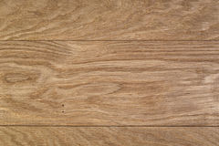 Natural oak texture for background Royalty Free Stock Photos