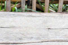 Natural organic wood background texture. Wood pattern. Royalty Free Stock Images