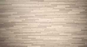 Natural parquet seamless floor royalty free stock photo