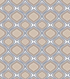 Natural pattern Royalty Free Stock Photography