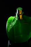 Natural perfume Royalty Free Stock Photo