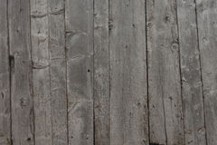 Natural pine wood panels as background Stock Photography
