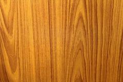 Natural Pine Wood Texture Royalty Free Stock Photos