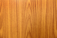 Natural Pine Wood Texture Royalty Free Stock Images