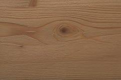 Natural pine wood texture Stock Photo
