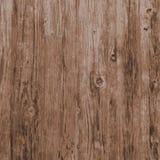 Natural plank wood texture Royalty Free Stock Photo