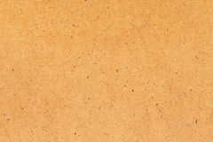 Natural Plywood Surface Stock Photography