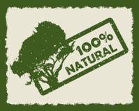 Natural product Royalty Free Stock Photo