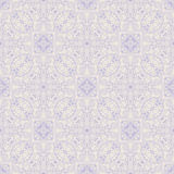natural purple and beige pattern Royalty Free Stock Photo
